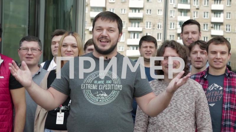 Майл ру игры _15 сек