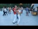 KIZOMBA OPEN AIR в Сокольниках 23 06 2018 6