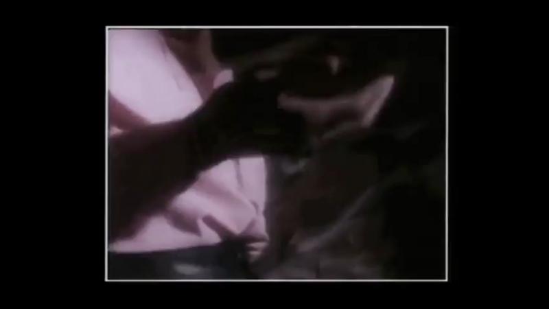 Beat it Billie Jean без музыки