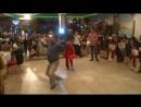 ТАДЖИКСКАЯ СВАДЬБА TAJIK WEDDING IN MOSCOW 2017 Pamir dance РАКСИ ПОМЕРИ mp4