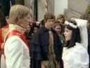 Герцог Боб Венгрия 1973 музыкальная комедия советский дубляж без вставок на венгерском
