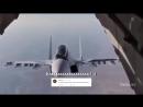 Лётчик асс » Видео для ватсапа скачать бесплатно.mp4