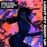 David Guetta - Light My Body Up (feat. Nicki Minaj & Lil Wayne)
