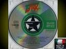 T. Ark - MegamixMixed by D.J CD - Info..HQ