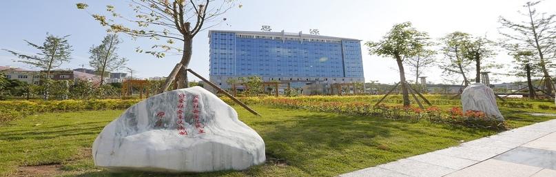 Стипендия на годичные языковые курсы в провинции Сычуань