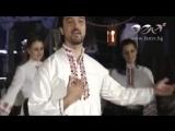 Дарко - Опа, опа фолк (2010)