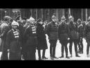 Трилогия лжи. Россия, которую мы потеряли. Часть 8 - Кто придумал буденовку и как спасти Россию