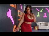 Aryana Adin (Pop Up Cock) секс порно