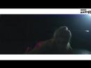 TWISTERZ vs DJ Deka ft. Saby D. - Get On The Floor (DJ Radoske 2017 Bootleg)