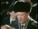 Смотреть ВСЕМ 1 й Всесоюзный референдум 17 марта 1991 года