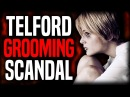 What Pisses Me Off About The Telford Grooming Scandal