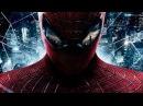 O Espetacular Homem Aranha Trailer 3 Legendado 6 de julho nos cinemas