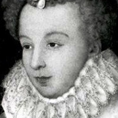 Маргарита Килина