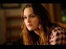 Видео к фильму «Любовный переплет» 2012 Трейлер дублированный