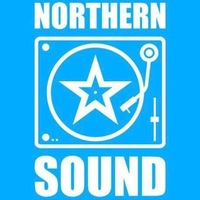 Логотип NORTHERN SOUND / NS EVENTS