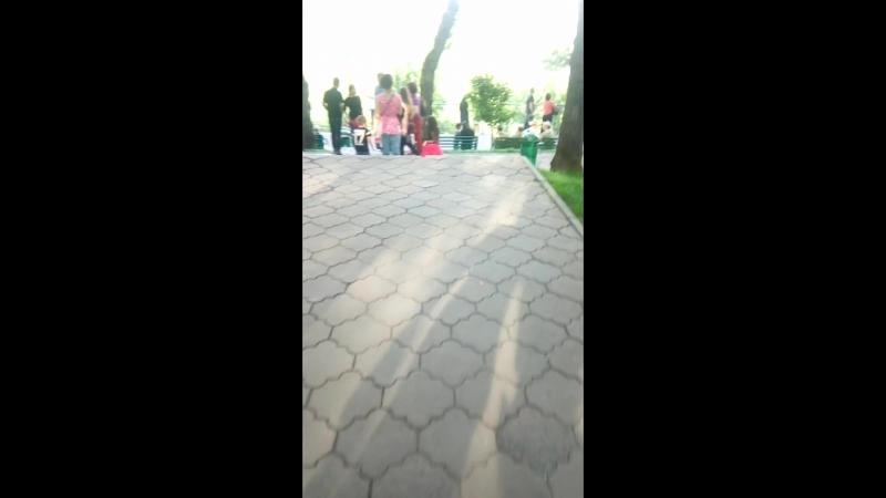 VID_20180527_181852.mp4