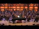Symphonic Odysseys - FFX