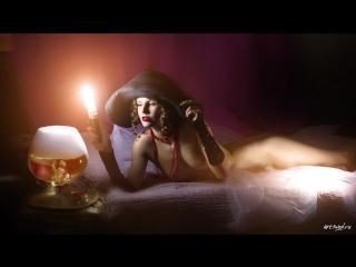 Lisena - Madonna Frozen ( Сексуальная, Приват Ню,Тфп, Пошлая Модель, Фотограф Nude, Эротика, Sexy)