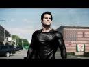 Sigrid – Everybody Knows. Смерть Супермена / КЛИП. Лига Справедливости. Бэтмен против Супермена