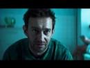 🎥 Селфи 2018 Константин Хабенский, полный фильм смотреть онлайн бесплатно в хорошем качестве Full HD 720 1080