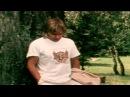 Secret Service Oh Susie (clip) 16:9 HD
