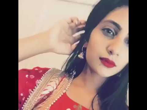 Chill Mode | Dilpreet Dhillon | Punjabi Song | whatsapp status video | Jutt King star | 2018