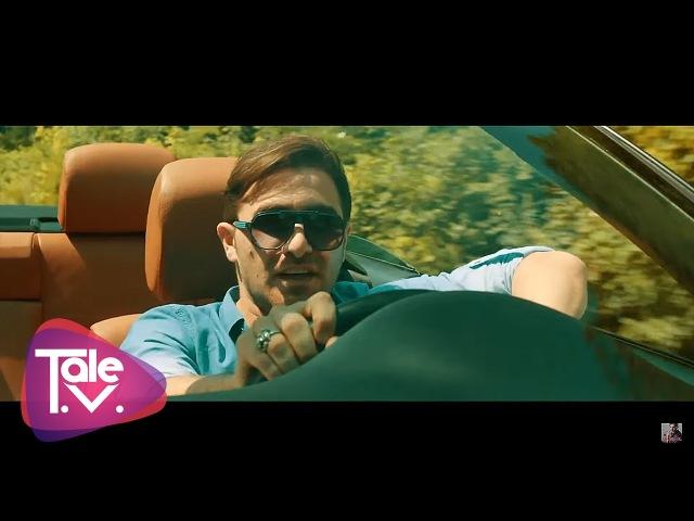 Talib Tale - Temmuz'da (Official Video Klip )