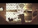 【Vocaloid】Oliver - Amygdalas Rag Doll rus sub