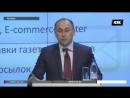 Без сотовой связи останутся казахстанцы проигнорировавшие норму закона mp4