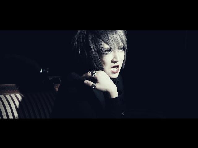 Re:move映像『Deadman's March -MV-』