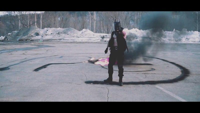 HOF x RAADMIL - ДА, ЭТО ЖЁСТКО (ТИЗЕР) [11.04.2018]