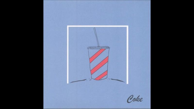 Bloxx Coke