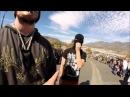 Knotfest 2014 Евангелизация на фестивале сатанинской музыки