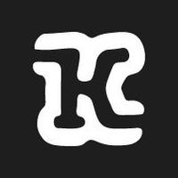 katakombs_ru