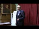 Финансовая система империализма Виктор Иванович Галко 30 11 2017