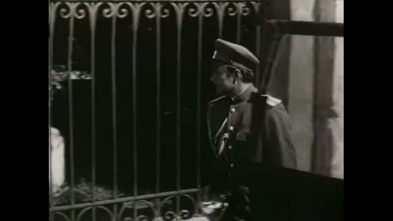 Фильм Евгения Ташкова -