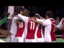 How did you celebrate this goal - - Happy birthday Demy de Zeeuw! .mp4