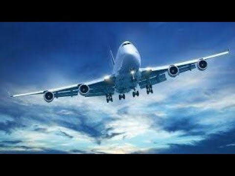 Секунды до катастрофы: Крушение самолета в Чикаго (Документальные фильмы National Geographic HD)