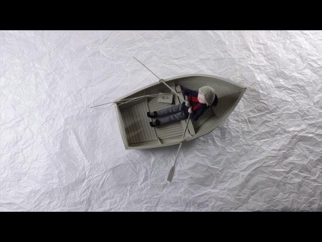 Épisode 90 Mon œil une web série pour les enfants Jeune Public Centre Pompidou