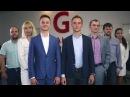 Гральник Максим о курсе Финансовое планирование в ATM Group - 2,5 года после обучения