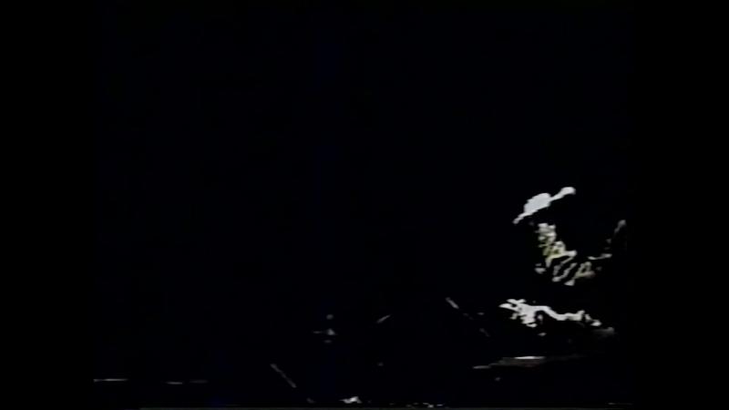 Nico – Femme Fatale – Live In Tokyo (1986)