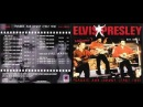 Elvis Ptrsley Celluloid Rock Vol 1 Disc 3
