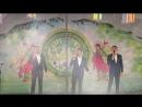 Арт-группа LARGO - Я люблю тебя, Россия. Гала-концерт День рождения Церкви . Троицкий фестиваль. 20.05.18