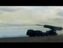 Ракетні війська та артилерія ЗСУ _ UA Armed Forces Rocket troops and artillery