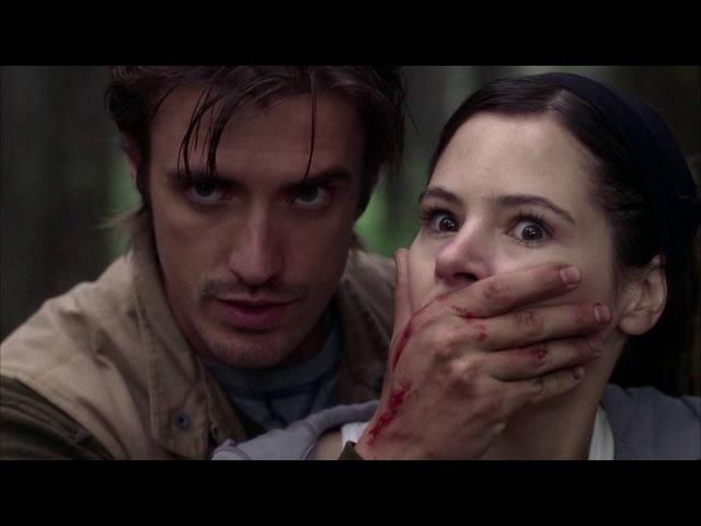 Остров Харпера (1 сезон, 2009) Русский трейлер сериала HD | Harper's Island