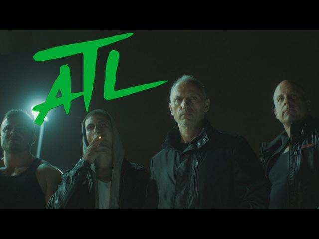 ATL - Демоны (2018)