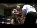 Kento Miyahara, Yoshitatsu (c) vs. The Big Guns (Zeus, The Bodyguard) (AJPW - Excite Series 2018 - Day 9)