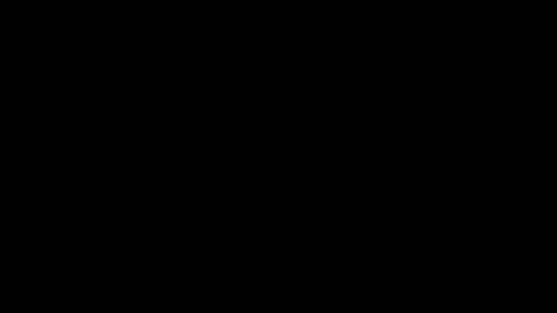 Peugeot 605 2.0t
