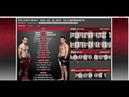 Прогноз и аналитика от MMABets UFC FN 134: Хейн-Ханзович, Мик-Фабиански. Выпуск №104. Часть 3/6