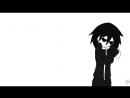 Maska Vlada Animation на ВП - Ты что человеческого отношения к себе захотел? Хуй тебе